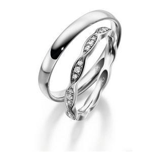 Design Ringe