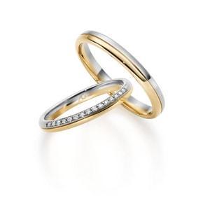 Verlobungsringe aus  Elztal