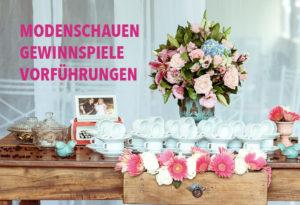 8. Heilbronner Hochzeitsträume