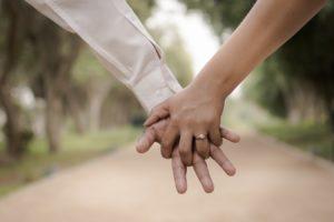 Verlobungsring Ratgeber